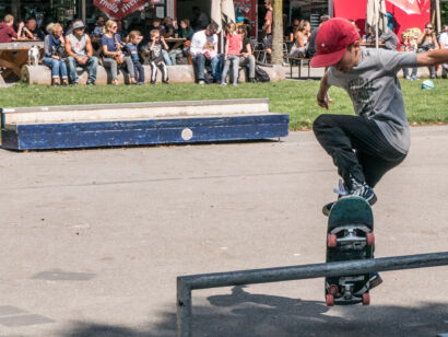 skateboard-2016-2
