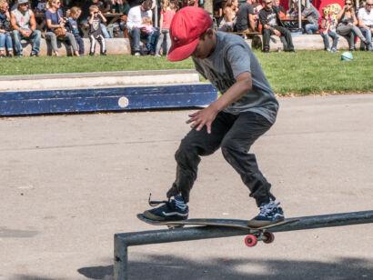 skateboard-2017-2