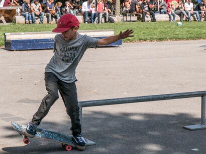 skateboard-2019-2