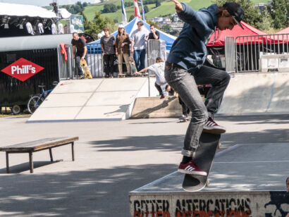 skateboard-2027-2