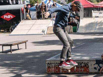 skateboard-2028-2