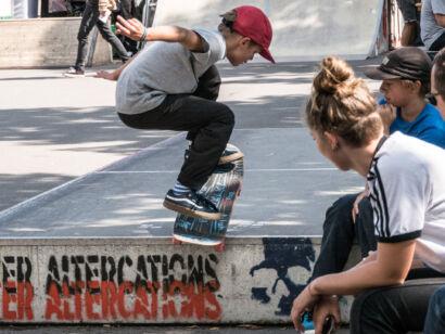 skateboard-2032-2