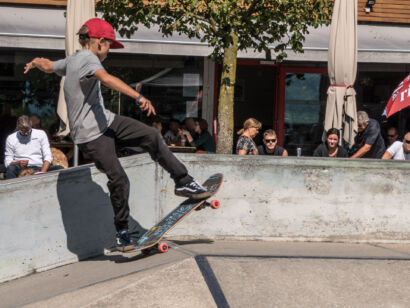 skateboard-2183-2