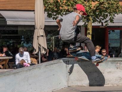skateboard-2184-2