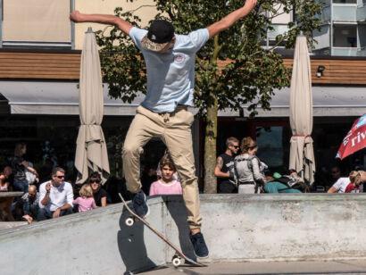 skateboard-2258-2