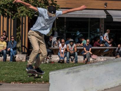 skateboard-2261-2