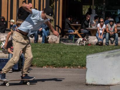 skateboard-2262-2