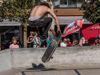skateboard-2268-2