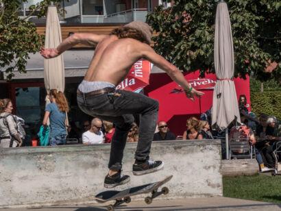 skateboard-2269-2