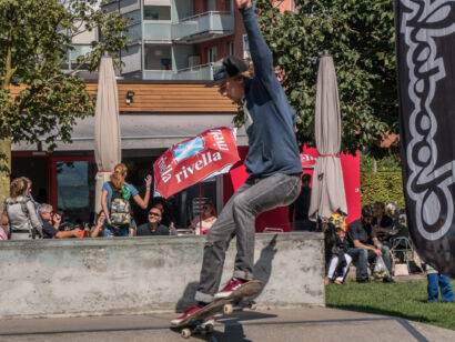 skateboard-2360-2