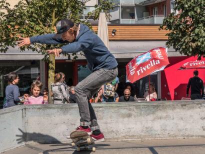 skateboard-2362-2