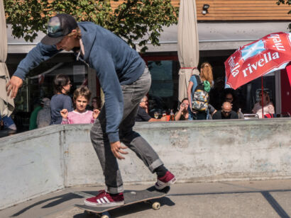 skateboard-2363-2