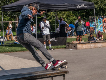 skateboard-2412
