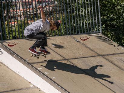 skateboard-2516