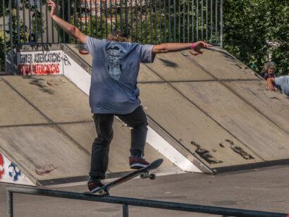skateboard-2540