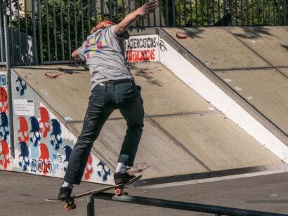 skateboard-2614