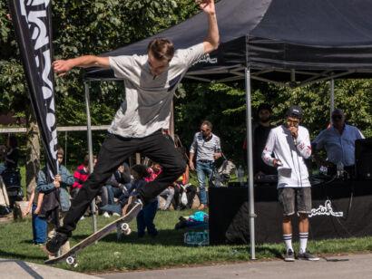 skateboard-2638