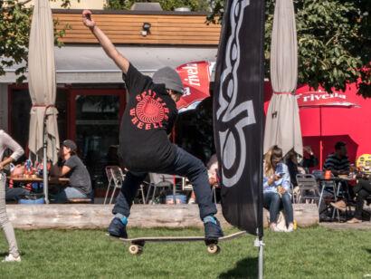 skateboard-2730