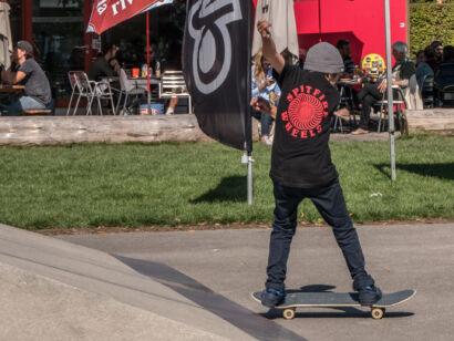 skateboard-2731