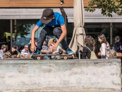 skateboard-2767