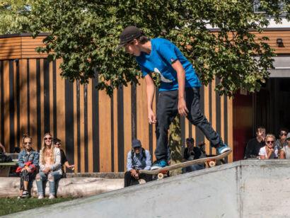 skateboard-2866