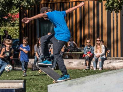 skateboard-2869