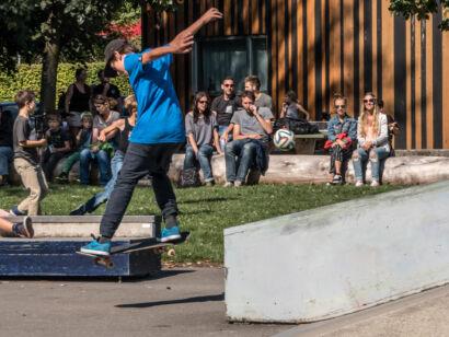 skateboard-2870