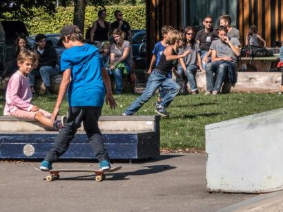 skateboard-2871