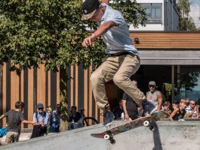 skateboard-2875