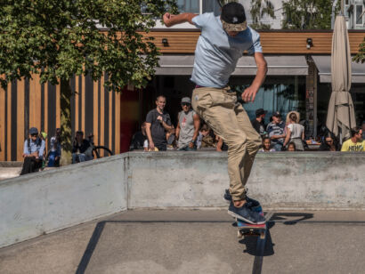 skateboard-2876