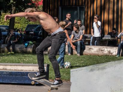 skateboard-2892