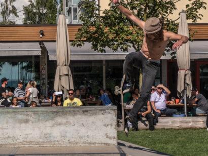 skateboard-2953