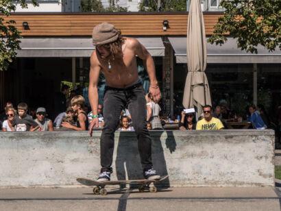 skateboard-2956