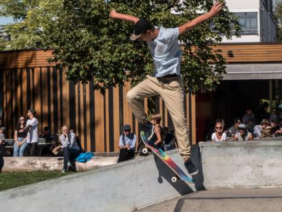 skateboard-2977