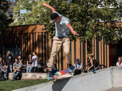 skateboard-2978