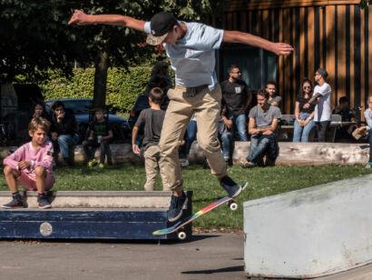 skateboard-2980