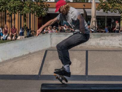 skateboard-3222