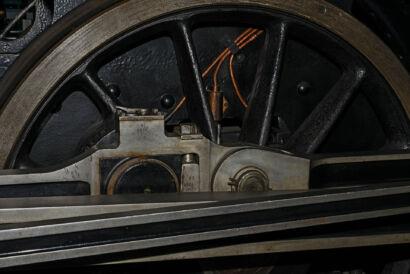 Gotthardveteranen-102