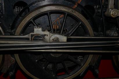 Gotthardveteranen-103