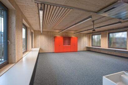 Pavillon_-110