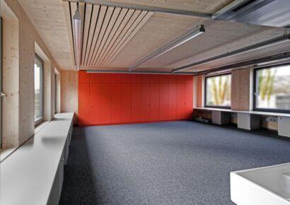 Pavillon_-111