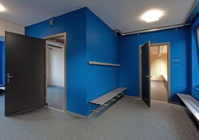 Pavillon_-114
