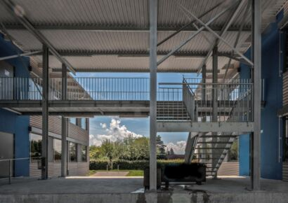Pavillon_-128