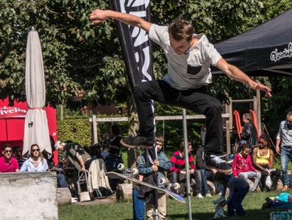 skateboard-2639