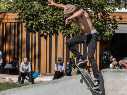 skateboard-2889