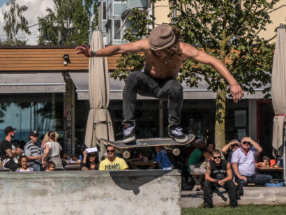 skateboard-2954