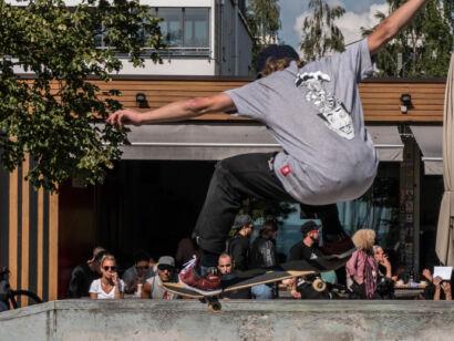 skateboard-3149