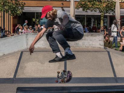 skateboard-3228