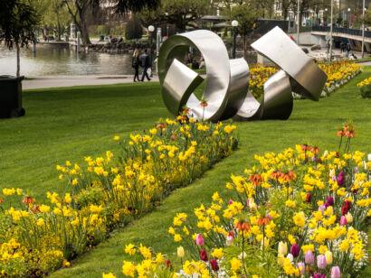 Stadtgärten-102