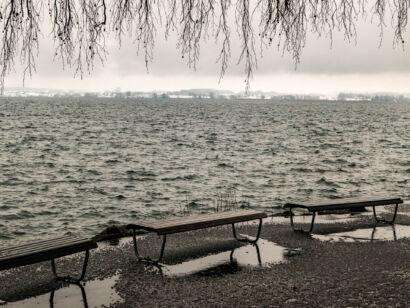 Winterimpressionen Jan 2018-132